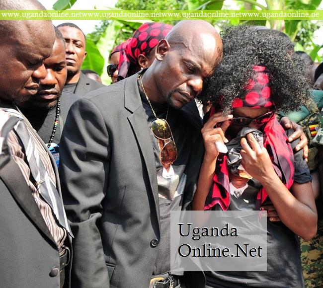 Uganda Online - Photo Gallery, Entertainment, News & Breaking Stories