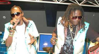 Moze Radio and Weasel TV
