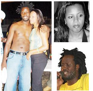 "Bebe Cool to release ''Akomyewo"" track"