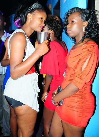 Ghana girls having sex — img 14