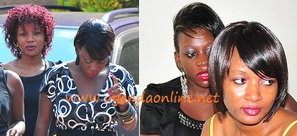 online dating uganda