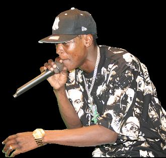 Chameleone