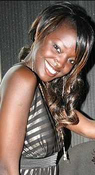 Dora Mwima