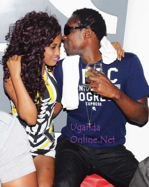 uganda dating websites Sugarmommamatch is the premier sugar momma and sugar baby dating site we offer the matchmaking service for wealthy ladies, and handsome guys in order that successful, rich women and handsome men who love to be pampered, spoiled and supported can be together.
