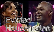 Evicted Housemates