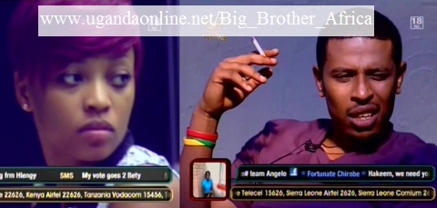 is feza and oneal still dating 2014