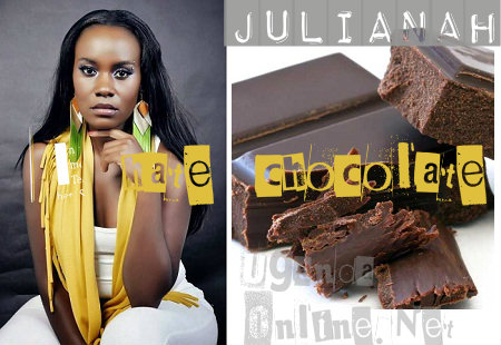 Juliana reveals the secret behind her attractive voice