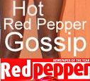 Uganda's Red Pepper Tabloid