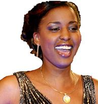 Kenya's Housemate, Sheila Evicted from BBA3