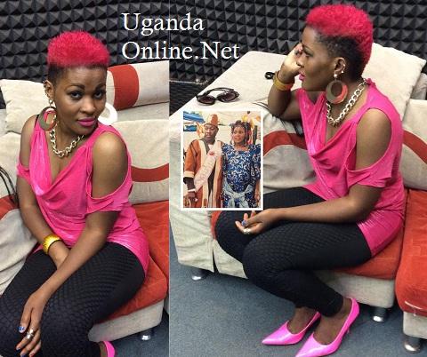 Uganda Election Mischief Deepens - News of Africa - Online ...
