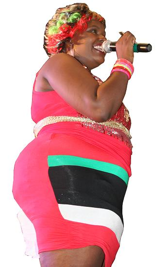 Straka Baibe