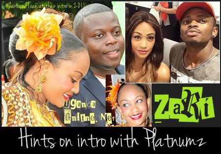 Uganda Online   Uganda News  Entertainment news and Celebrity Gossip